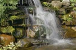 Atria Lynbrook