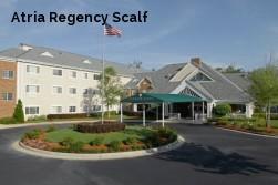 Atria Regency Scalf