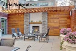 Atria Riverdale