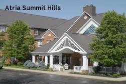 Atria Summit Hills