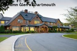 Autumn Glen at Dartmouth