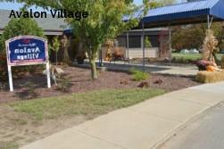 Avalon Village