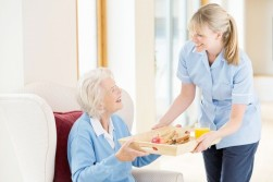 average assisted living costs covered by Medicare