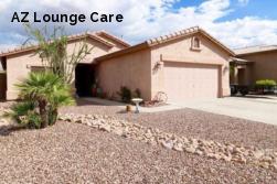 AZ Lounge Care