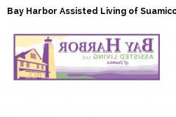 Bay Harbor Assisted Living of Suamico
