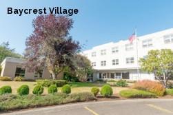 Baycrest Village