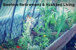 Beehive Retirement & Assisted Living ...