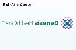 Bel-Aire Center