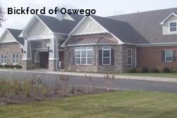Bickford of Oswego