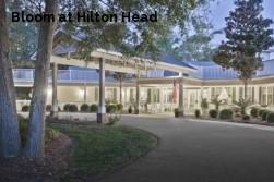 Bloom at Hilton Head