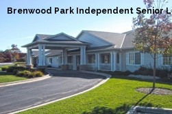 Brenwood Park Independent Senior Living
