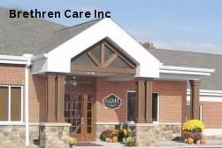 Brethren Care Inc