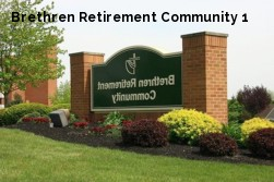 Brethren Retirement Community 1