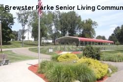 Brewster Parke Senior Living Community