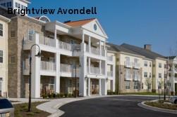 Brightview Avondell
