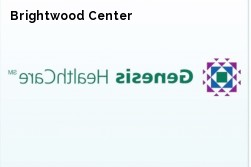Brightwood Center