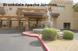 Brookdale Apache Junction