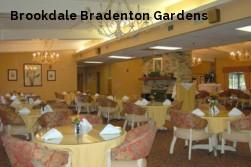 Brookdale Bradenton Gardens