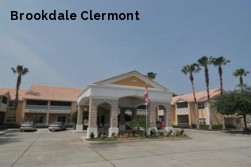 Brookdale Clermont