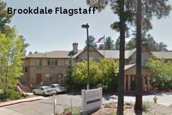 Brookdale Flagstaff