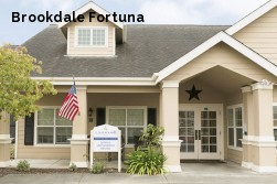 Brookdale Fortuna