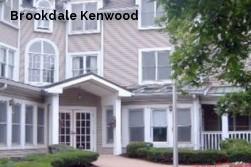 Brookdale Kenwood