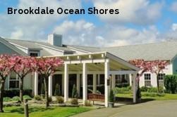 Brookdale Ocean Shores