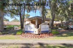 Brookdale Paddock Hills