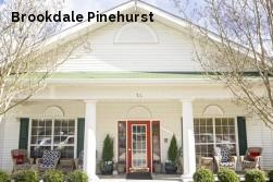 Brookdale Pinehurst