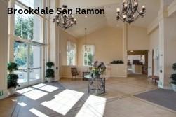 Brookdale San Ramon