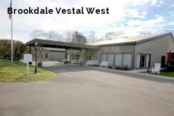 Brookdale Vestal West
