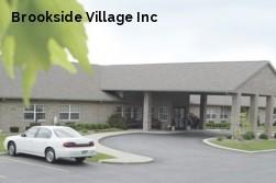 Brookside Village Inc