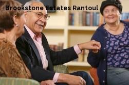 Brookstone Estates Rantoul
