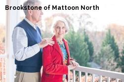 Brookstone of Mattoon North