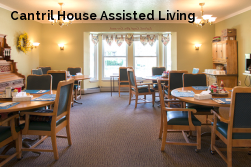 Cantril House Assisted Living