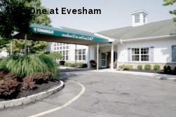 CareOne at Evesham