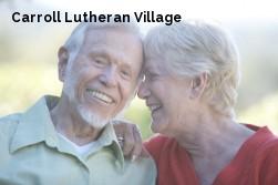 Carroll Lutheran Village