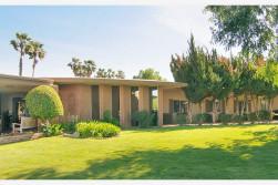 Casa San Dimas