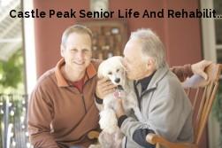 Castle Peak Senior Life And Rehabilit...