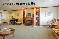 Chateau of Batesville