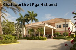 Chatsworth At Pga National