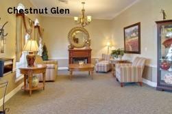 Chestnut Glen