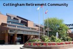 Cottingham Retirement Community