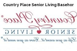 Country Place Senior Living Basehor