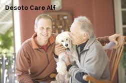 Desoto Care Alf