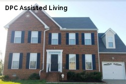 DPC Assisted Living