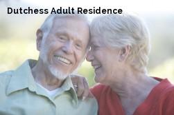 Dutchess Adult Residence