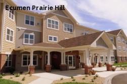Ecumen Prairie Hill
