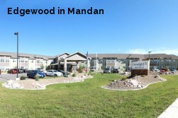 Edgewood in Mandan