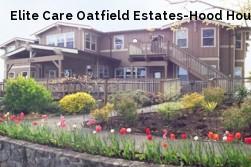 Elite Care Oatfield Estates-Hood House